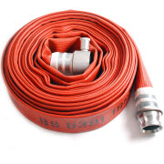 Heavy Duty Fire Hose