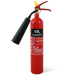 2kg CO2 fire extinguisher.jpg